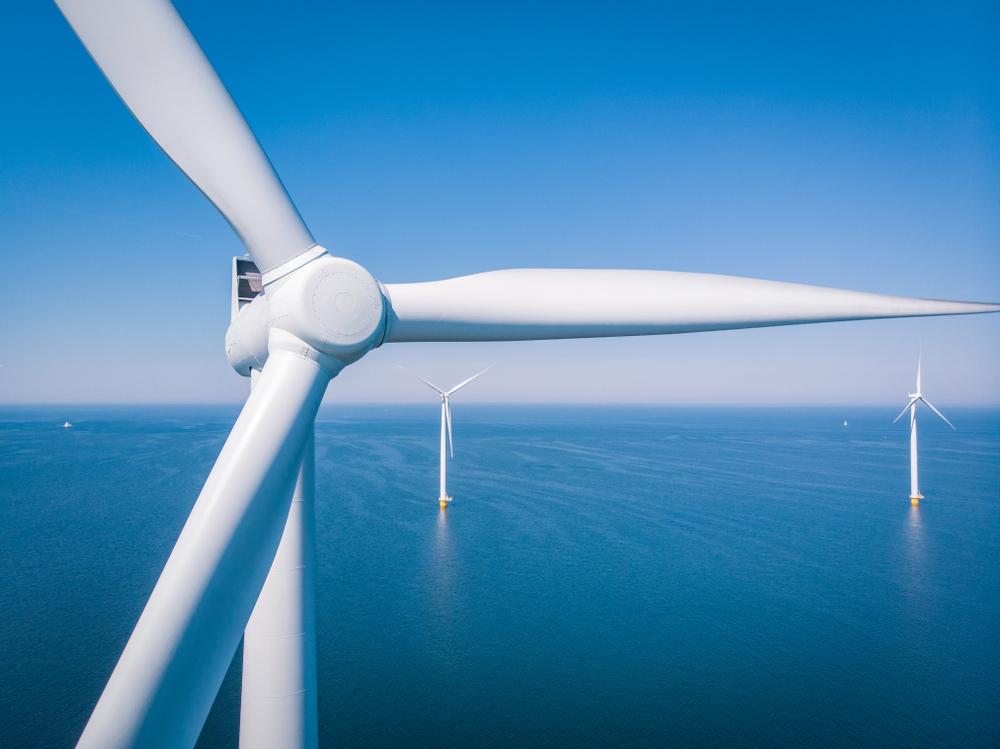【日本】環境省、洋上風力発電で「鳥類のセンシティビティマップ(海域版)」公開。生態系懸念 1