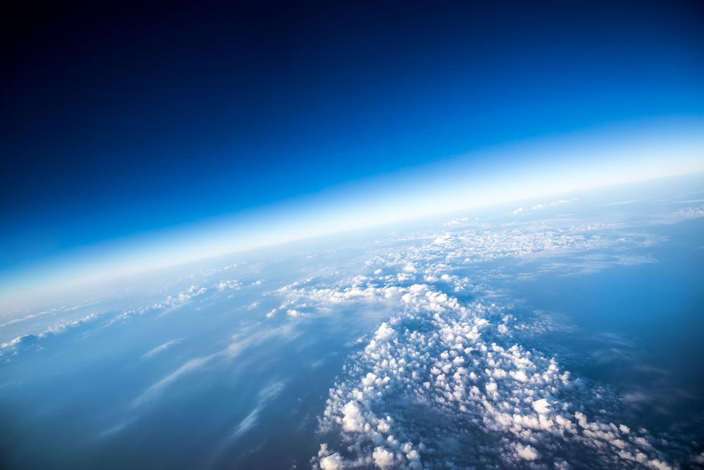 【国際】WMO、オゾン層が観測史上最も薄い水準を記録。紫外線注意。長期的には回復傾向 1