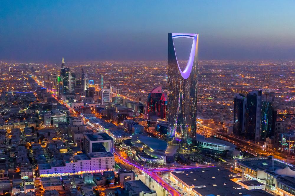 サウジアラビア】財務省、米ドル建て国債7500億円発行。原油価格急落で ...
