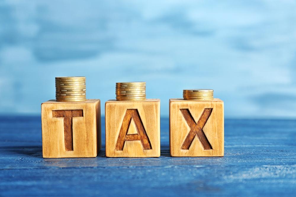 【日本】財務省、新型コロナ特例措置で所得税・法人税・消費税の1年間納付猶予を発表 1
