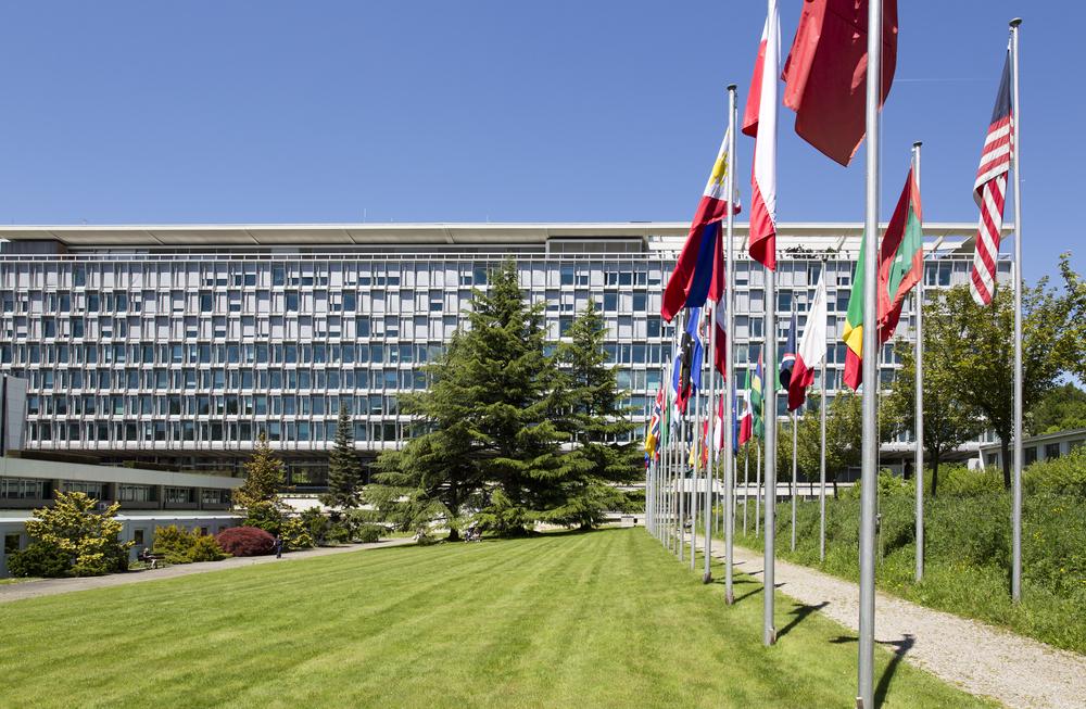 【国際】WHO、緊急委員会を開催し各国に対策継続を勧告。各国政府や企業からもWHO活動を支援 1