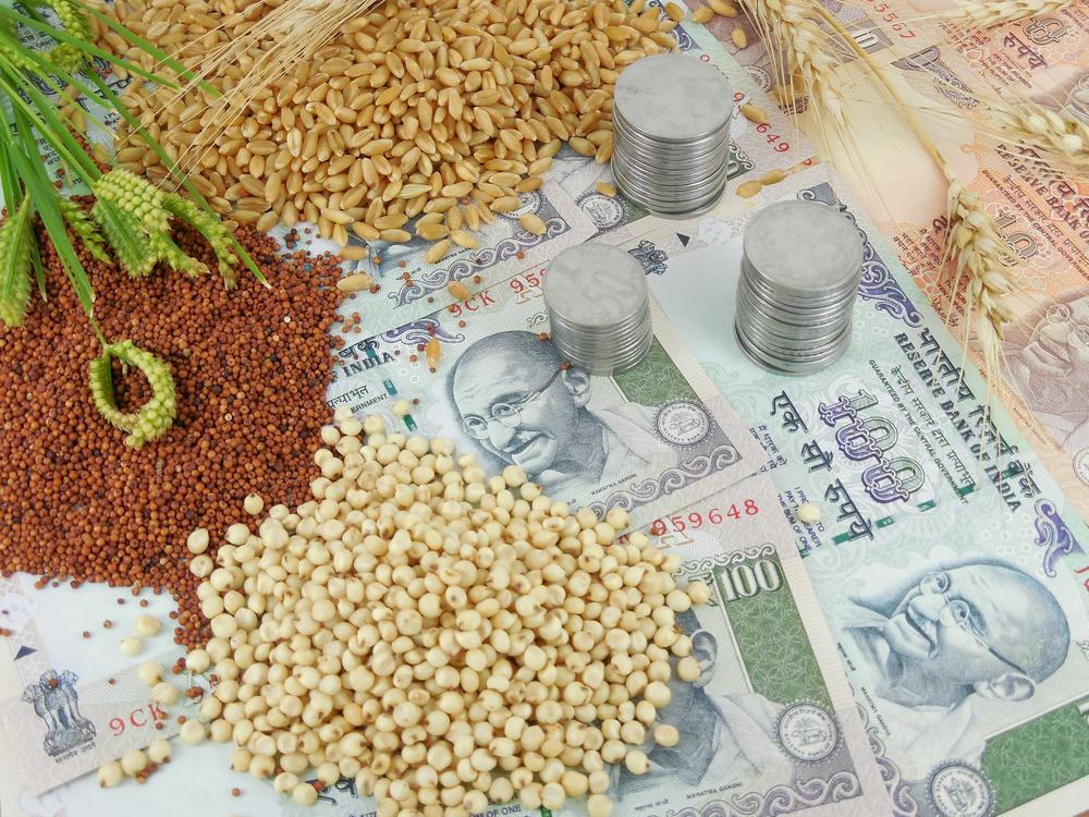 【国際】FAO、4月期の食料価格指数発表。コロナ禍でコモディティ需要減退も、在庫は増大 1