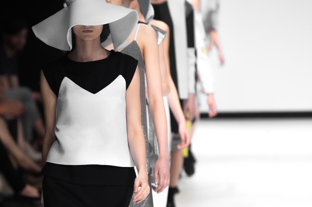 【国際】米英のファッション協議会、ファストファッション慣行を見直す共同声明発表。新型コロナで課題露呈 1