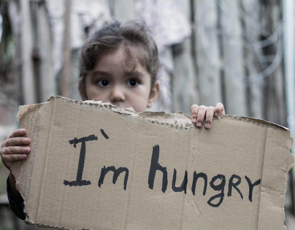 【国際】FAO、新型コロナで世界的な食料生産下落リスクを警告。370億円の対策資金拠出を要請 1