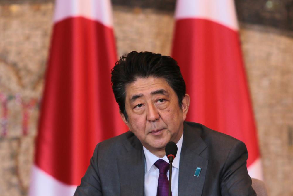 【日本】政府、第2次補正予算案32兆円を閣議決定。企業への政府投融資は2020年度63兆円に 1