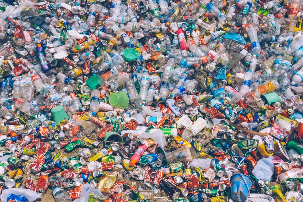 【ASEAN】国連ESCAP、4都市で海洋プラスチック把握の新プロジェクト。日本政府も支援 1