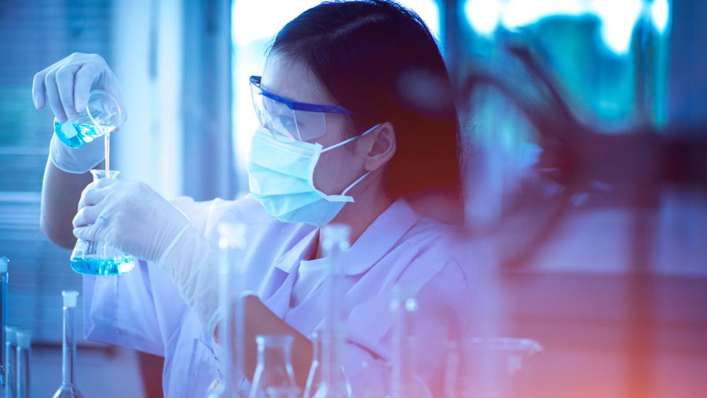 【国際】自然科学論文ランキング、中国科学院が5年連続首位。東京大学は初めてトップ10から陥落 1