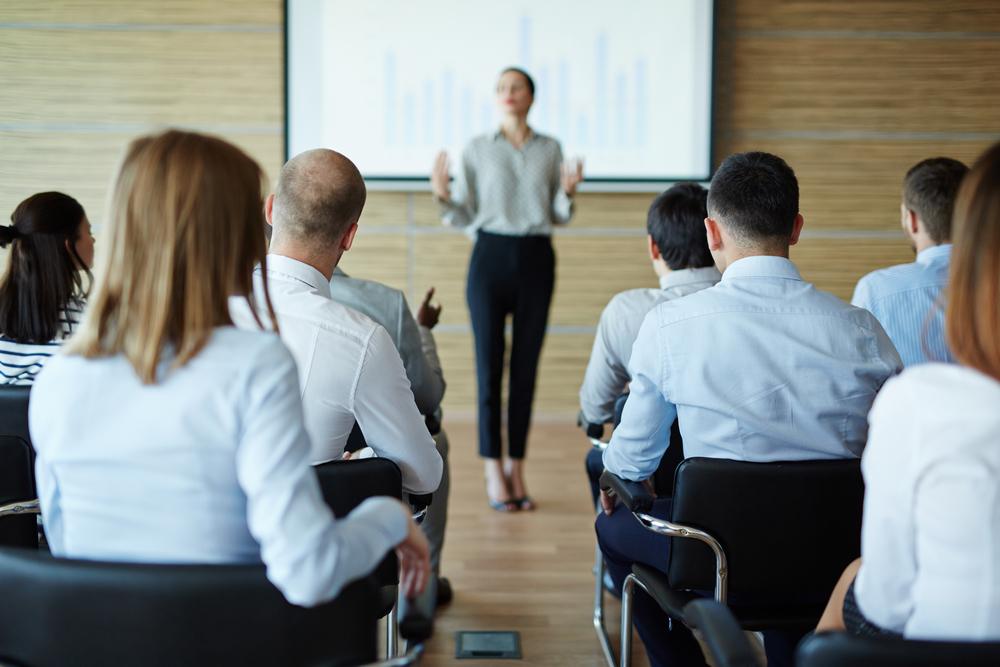 【6月, 7月, 10月@東京 資格講習】英国CMI認定サステナビリティ(CSR)プラクティショナー資格講習を開催! 1