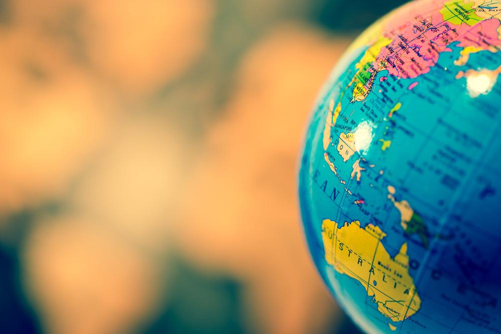 【国際】UNEP、新型コロナによる貿易影響を報告。グリーンリカバリーと貿易促進の重要性訴求 1