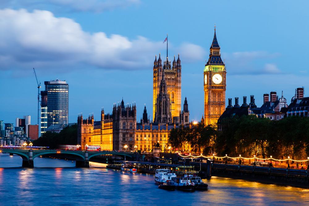 【イギリス】政府、検査・追跡・隔離の新型コロナ封じ込め戦略を導入。アプリもリリース 1