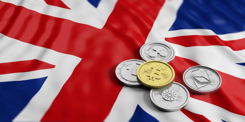 【イギリス】政府、新型コロナで発展途上国向けの資金援助を拡充。貿易促進でコロナ後の布石 1