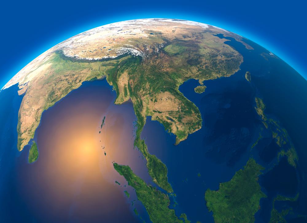 【アジア】中ASEAN経済相会談、相互の自由経済促進で合意。サプライチェーン連結性の深化図る 1
