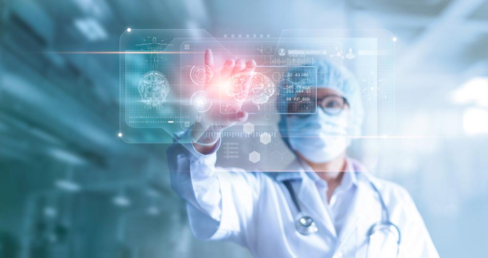 【ヨーロッパ】ノバルティス等、デジタル医療ソリューション開発で患者の声を聞くよう求める提言発表 1