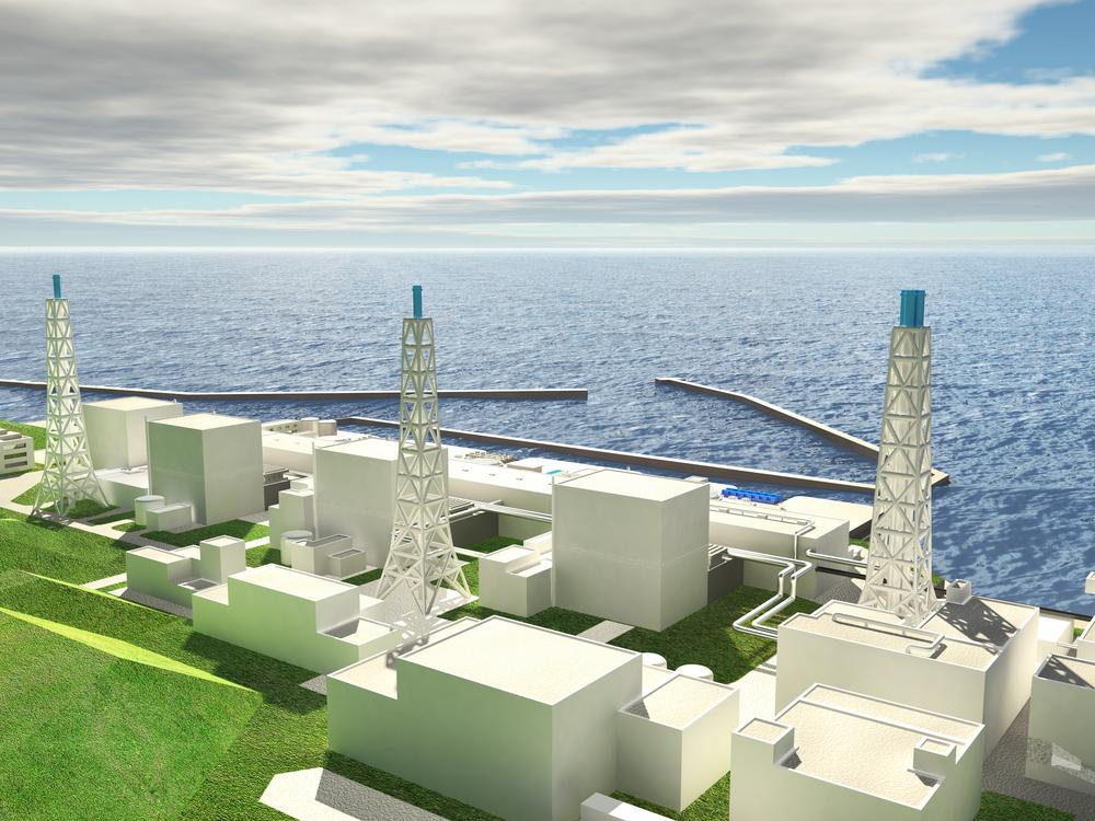 【日本】国連人権高等弁務官事務所、福島第一原発汚染水放水の決定延期を要求。協議不十分 1