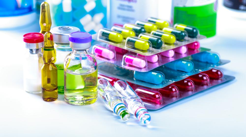 【日本】政府、医薬品と医療機器に関する2業種を改正外為法のコア業種に指定。対日直接投資制限 1