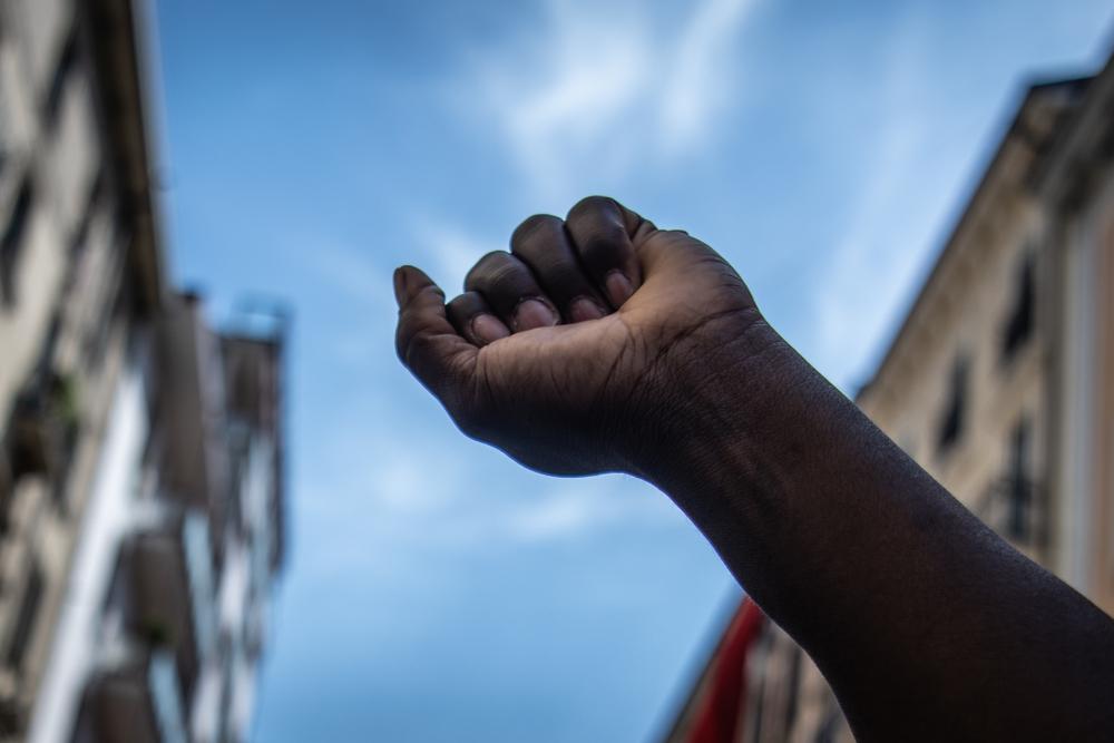 【アメリカ】機関投資家128団体、人種差別撤廃のため投資先企業とのエンゲージメント強化 1