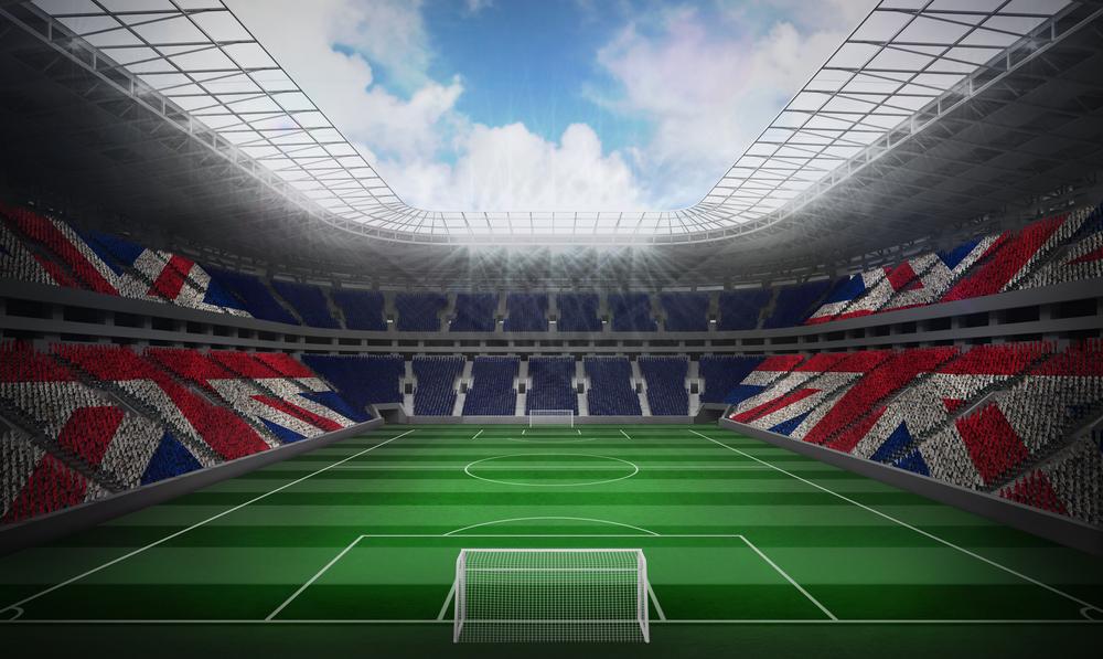【イギリス】政府、新型コロナでプロスポーツ試合再開と一般市民集団行動でのガイダンス発行 1