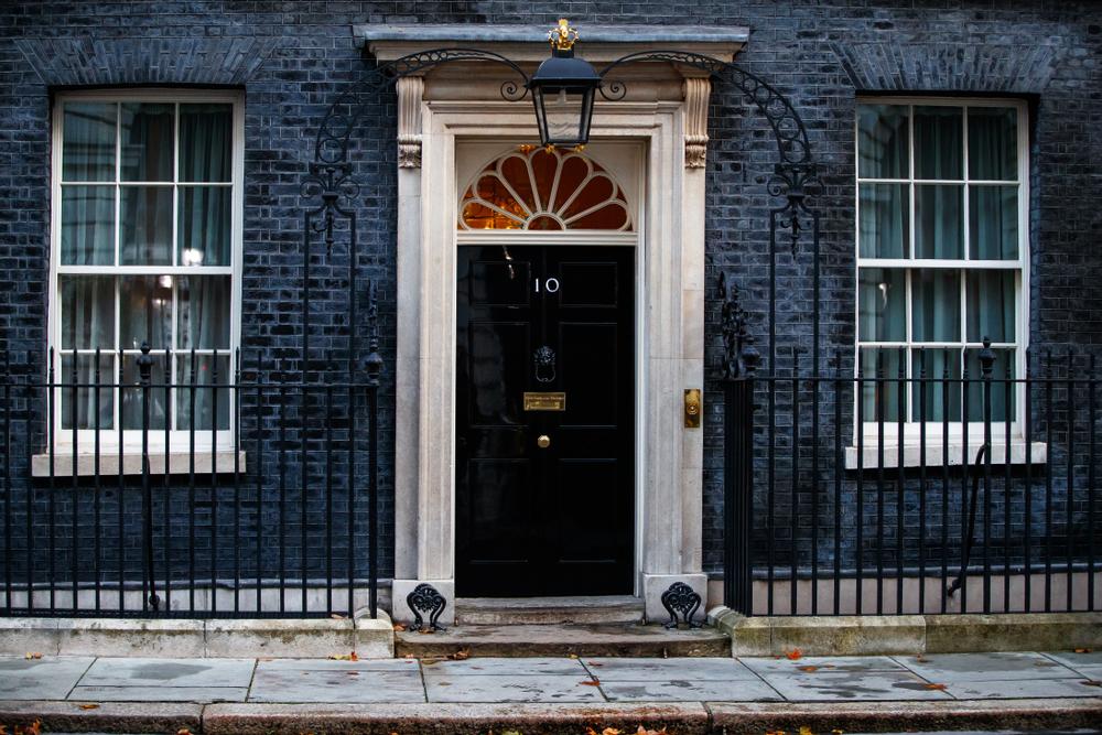 【イギリス】首相、外務・英連邦省と国際開発省を統合。外交政策の一体運用目指す 1