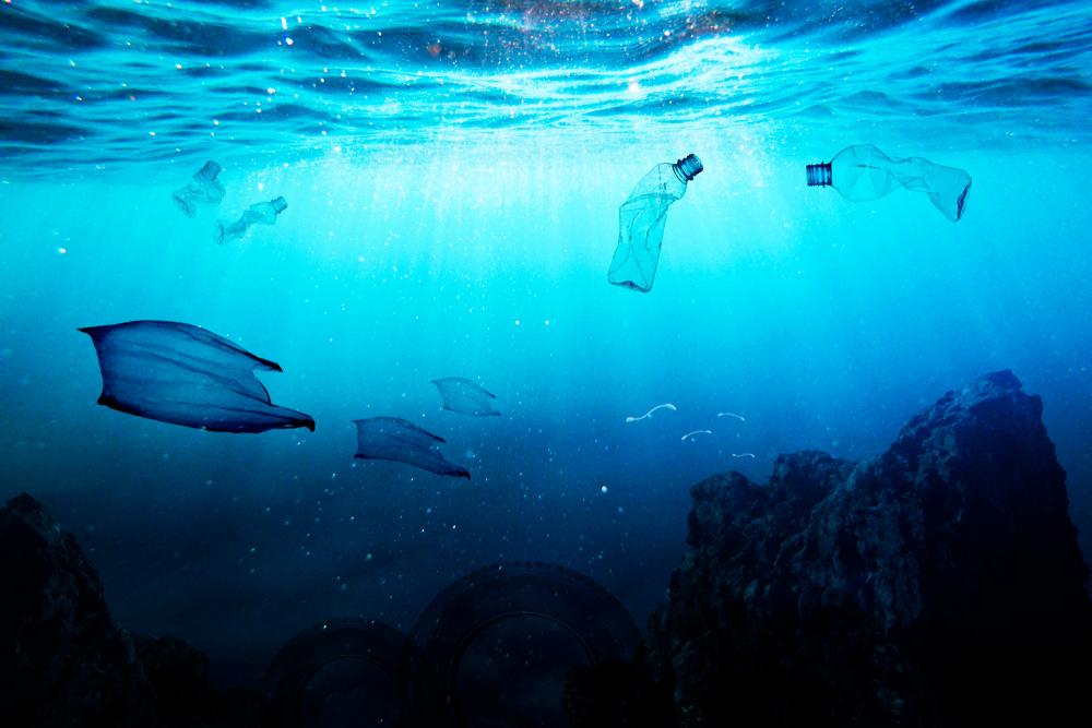 【国際】英連邦、加盟54ヶ国にグリーンリカバリーと海洋保全を要請。世界の海洋デー 1