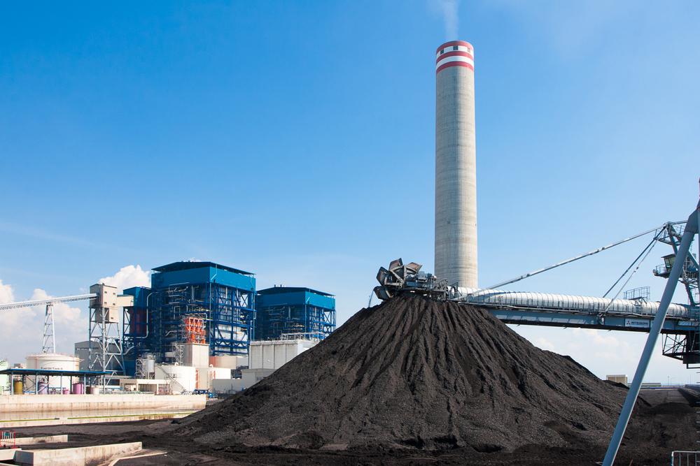 【日本】三井住友FG、プロファイでの石炭火力融資残高を2040年目処にゼロ。NGO「遅すぎる」 1