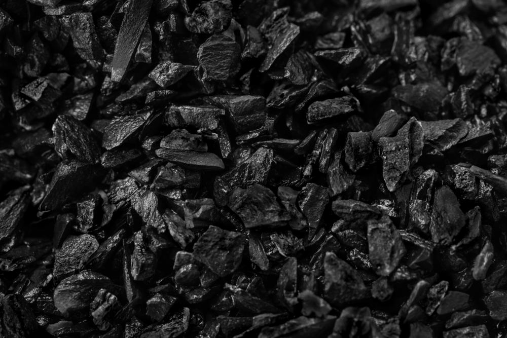 【日本】経産省、低効率石炭火力廃止や輸出厳格化の意向表明。このニュースの読み解き方 1