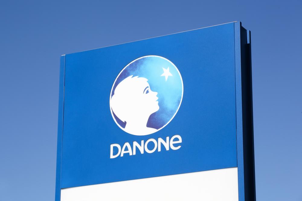 【フランス】ダノン、株主価値向上と社会・環境課題解決両立を定款に明記。水野GPIF前理事も委員に就任 1