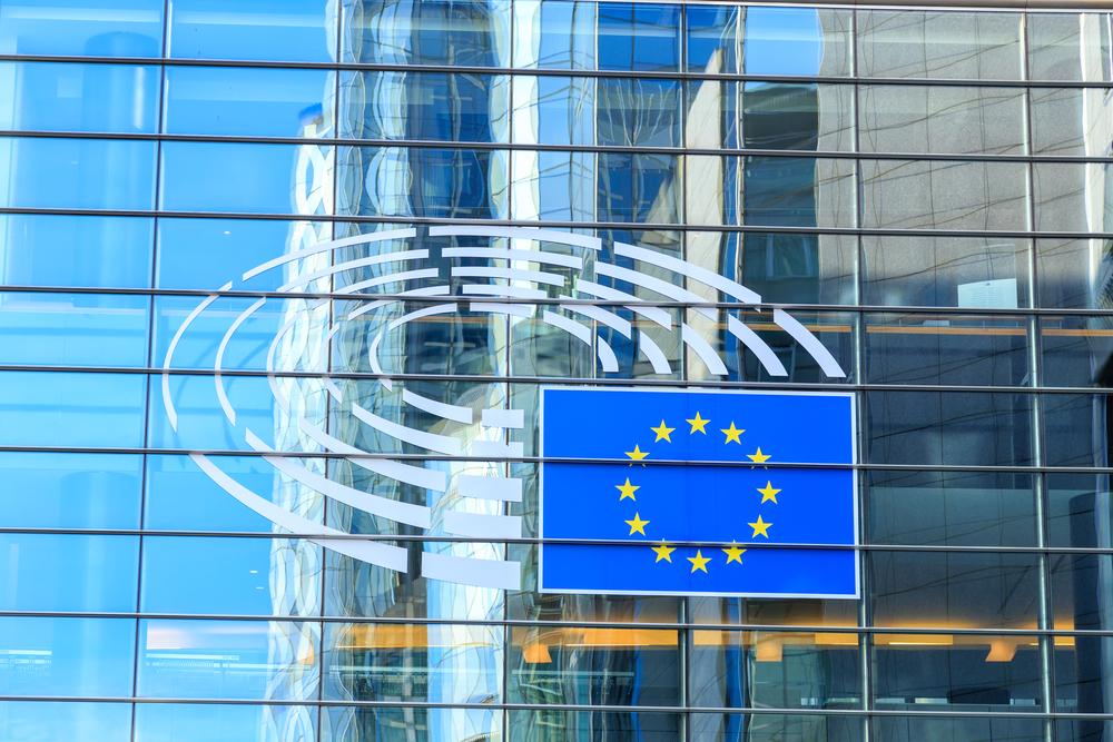 【EU】欧州委、オーストリア、ベルギー、オランダをECJに提訴。第4次AML指令未遵守 1
