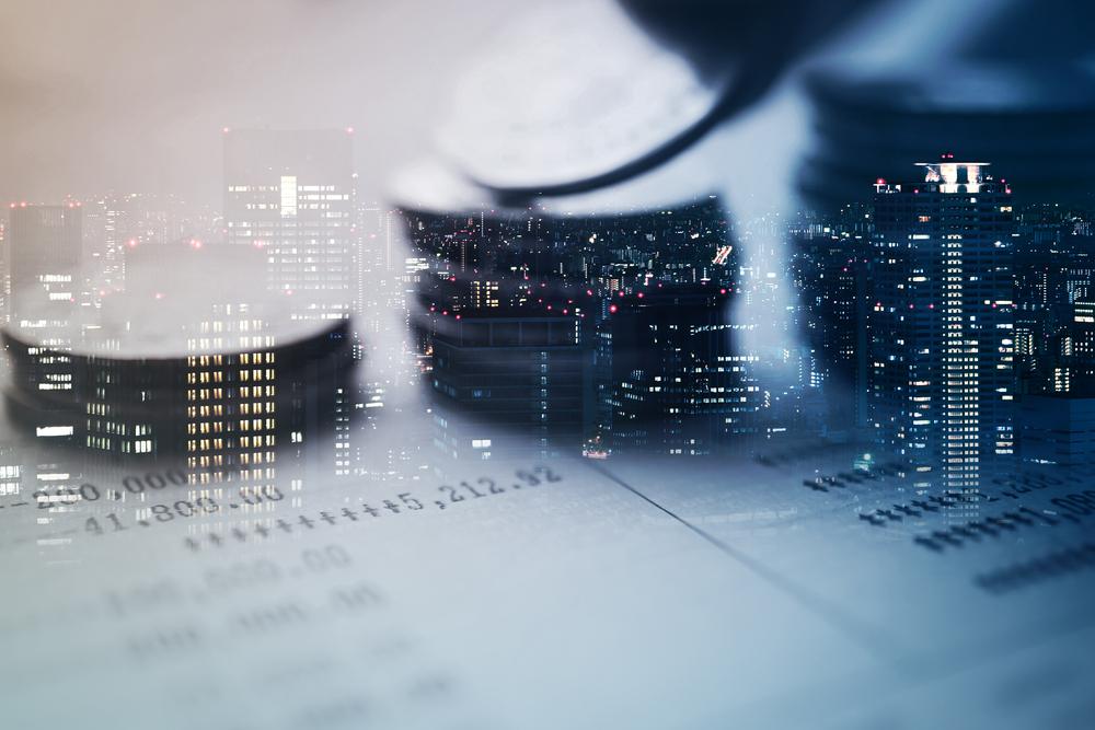 【国際】世界銀行、途上国での気候変動ファイナンス拡大のため民間資金活用の政策転換を提言 1