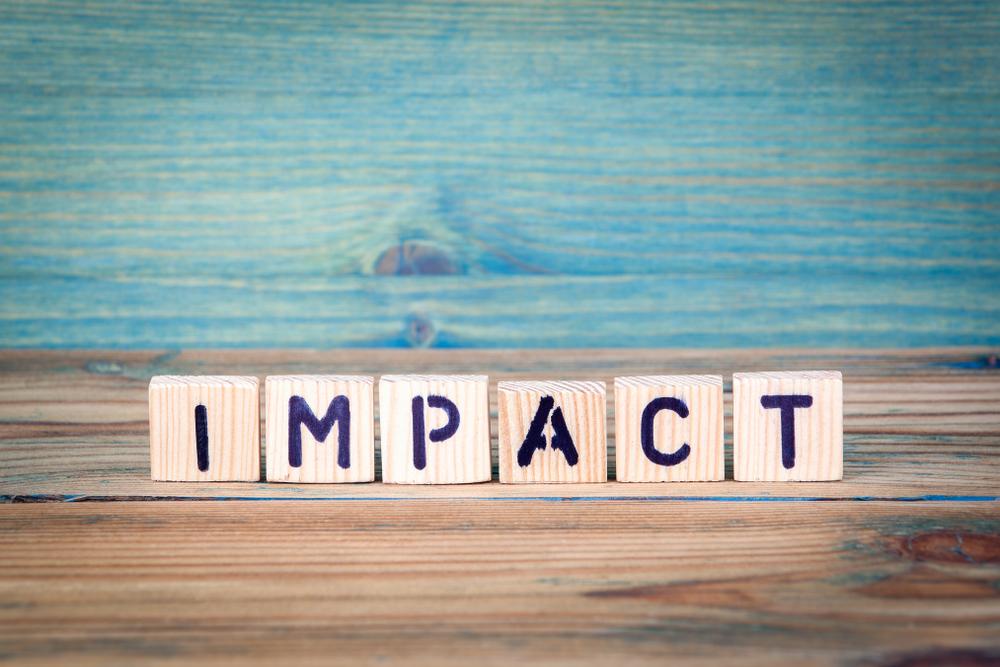【日本】環境省、「インパクトファイナンスの基本的考え方」発表。定義や手法要件を提示 1