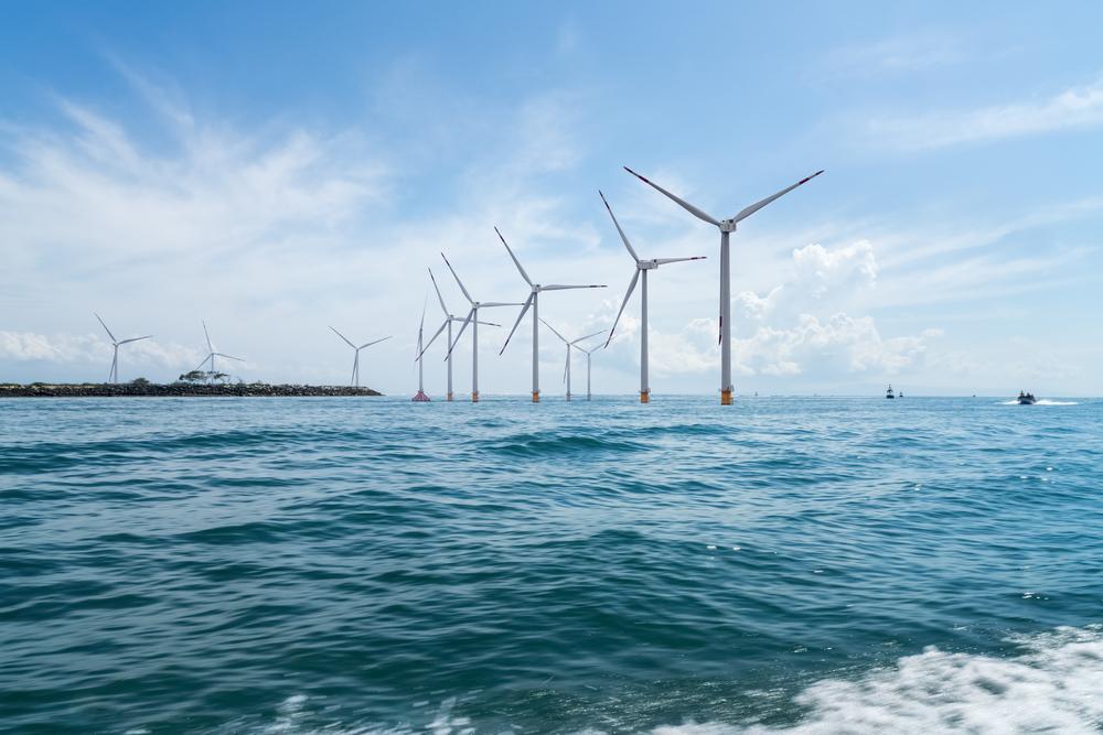 【日本】経産省と国交省、4区域を洋上風力「有望区域」に追加選定。他にも6区域が一定の段階 1