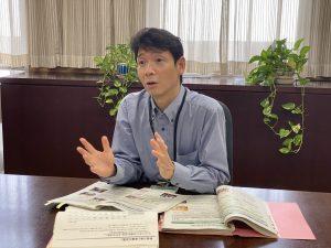 【インタビュー】大阪府住宅供給公社が80億円のソーシャルボンドを発行 〜地域団地のこれから〜 2