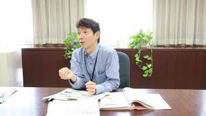 【インタビュー】大阪府住宅供給公社が80億円のソーシャルボンドを発行 〜地域団地のこれから〜 4