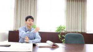 【インタビュー】大阪府住宅供給公社が80億円のソーシャルボンドを発行 〜地域団地のこれから〜 3