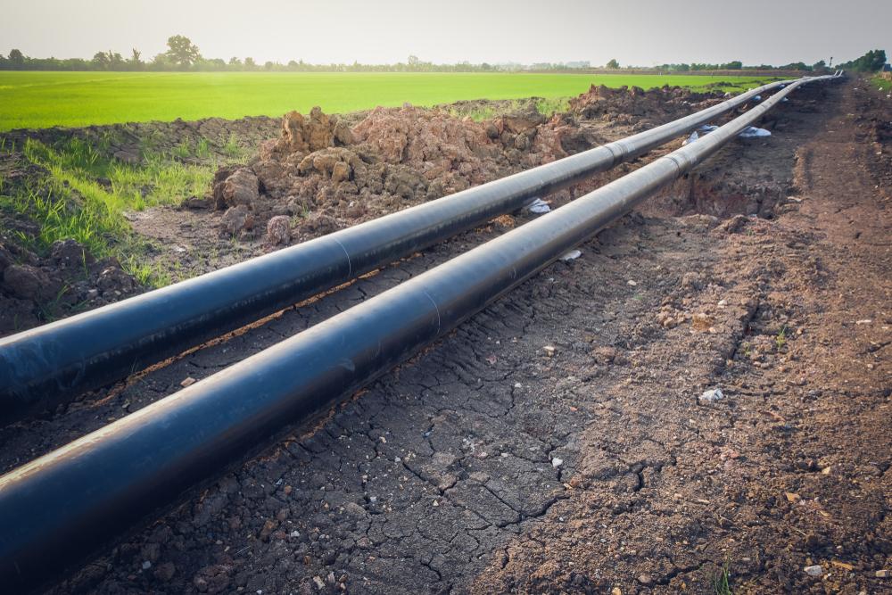 【アメリカ】アトランティック・コースト・パイプライン建設計画廃止。訴訟で事業継続困難 1