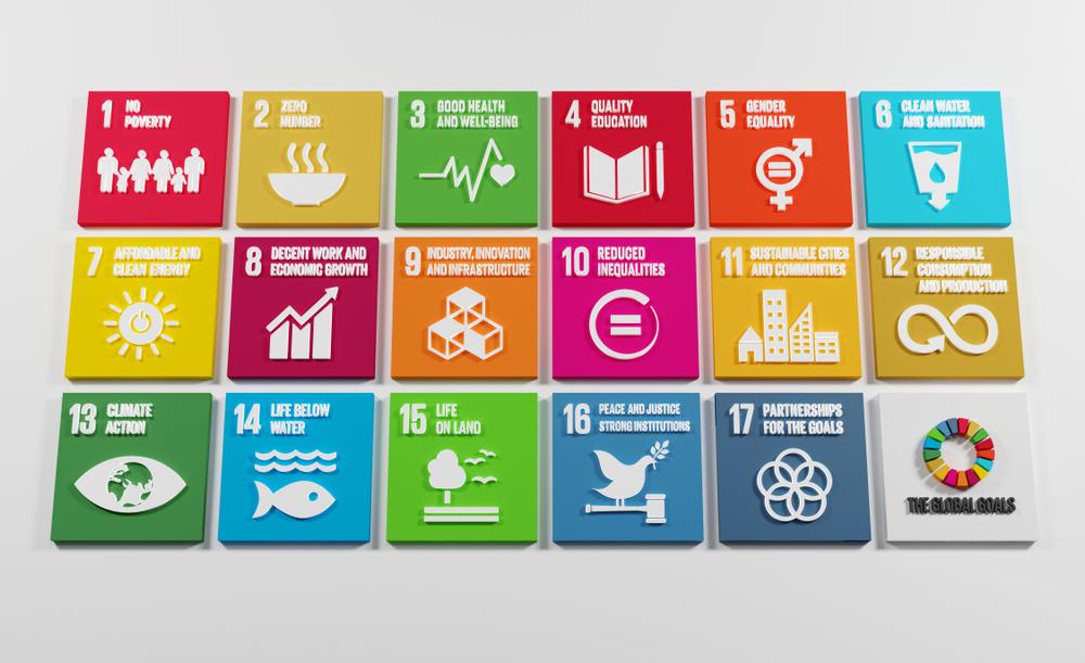 【国際】ベルテルスマン財団とSDSN、「SDG Index & Dashboards 2020」発表。日本17位 1