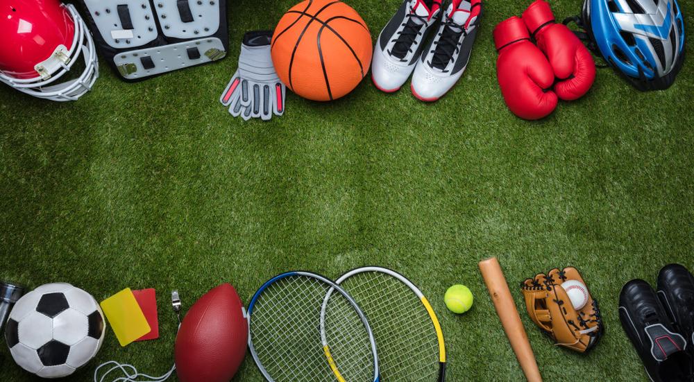 【国際】国際スポーツ連盟機構、スポーツ・サステナビリティ情報のウェブサイトリリース 1