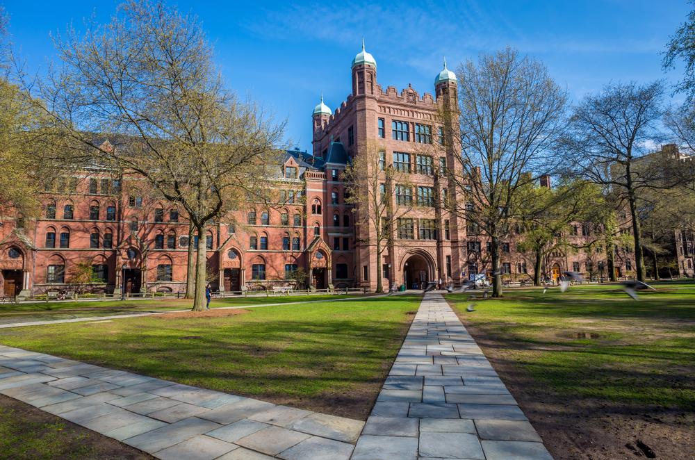 【アメリカ】政府、新型コロナでオンライン授業100%の大学の留学生への米国ビザ発給停止 1