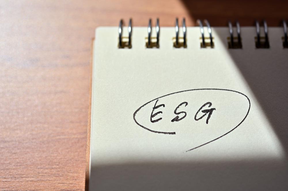 【国際】機関投資家のESG公式レビュー実施が過去2年間で大幅に増加。企業の開示不十分の声も増加 | Sustainable Japan | 世界のサステナビリティ・ESG投資・SDGs
