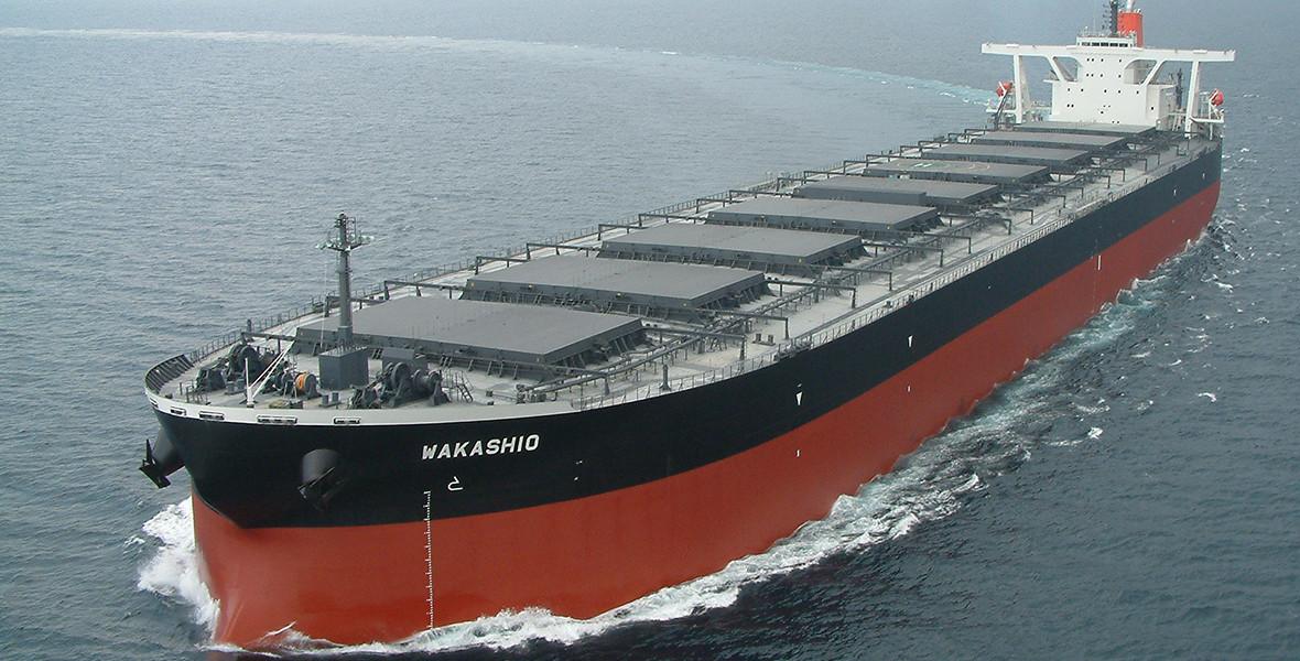 【モーリシャス】商船三井の運航船、ラムサール条約保護湿地地域で座礁。同国史上最大の海洋汚染と警鐘 1