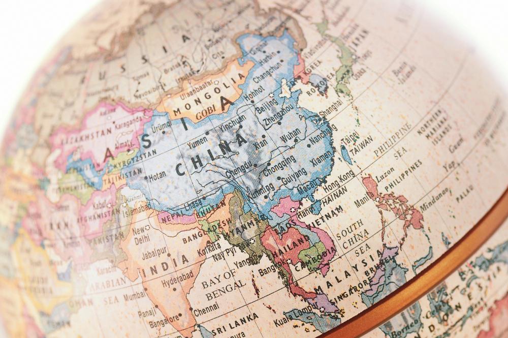 【アジア・オセアニア】世界銀行、日本含む30ヶ国インフラ整備状況の分析レポート発表 1