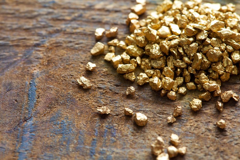【アフリカ】貴金属精製ヴァルカンビ、UAEからの紛争鉱物調達が発覚。グローバル・ウィットネス批判 1