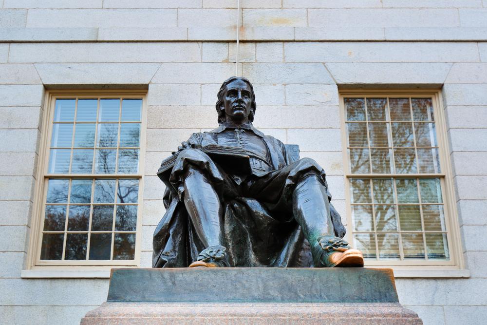 【アメリカ】ハーバード公衆衛生大学院、新型コロナ対策で企業に公衆衛生専門の取締役任命を助言 1