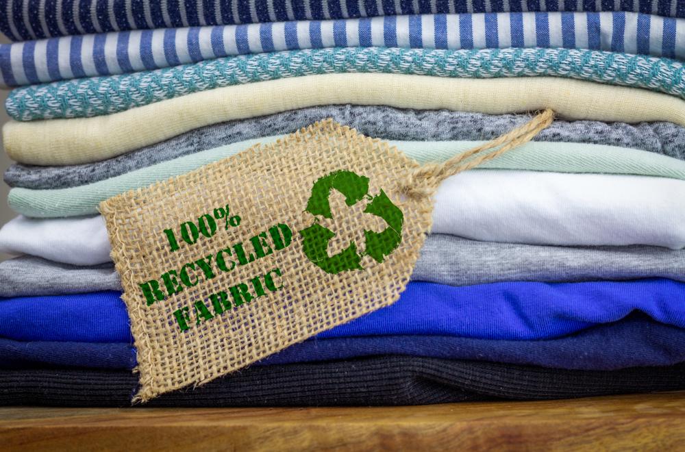 【インド】世界の古着リサイクルの中心地で児童労働や劣悪労働のリスク。グローバル企業に対応要請 1