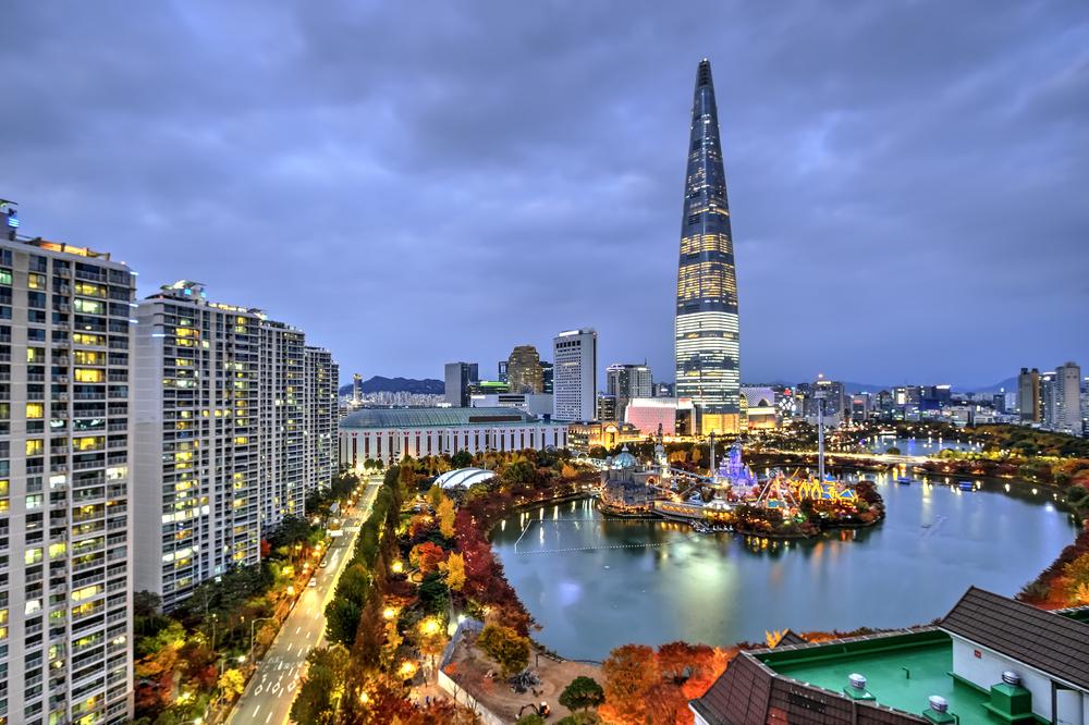 【韓国】韓国投資証券、石炭ダイベストメント決定。政府のグリーン・ニューディールを尊重 1