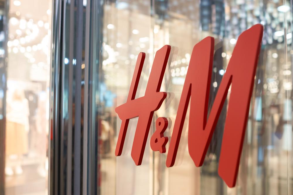 【中国】H&M、新疆ウイグル自治区への生産委託や調達を停止。同自治区出身者の採用停止も要求 1