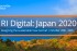 【10/28、29:ウェビナー】RI Digital: Japan 2020「Designing the sustainable 'new normal'」開催 31
