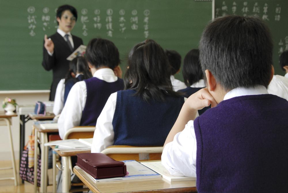 【国際】ユニセフ「子どもの幸福度」38ヶ国ランキング、日本20位。生活満足度と友達作りが37位 1