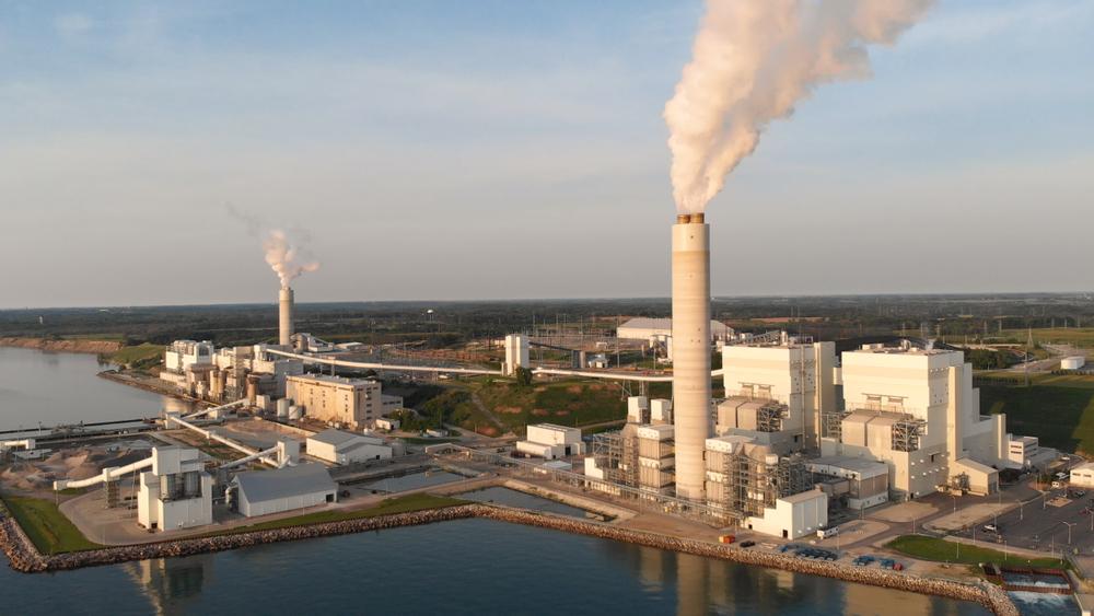 【アメリカ】EPA、オバマ前政権の石炭火力発電排水基準を緩和。業界のコスト負担軽減 | Sustainable Japan | 世界のサステナビリティ・ESG投資・SDGs