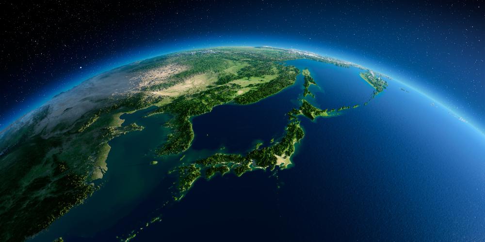 【国際】14ヶ国調査、国連支持率は日本がダントツで最下位。日本で広がる国連懐疑派の動き 1