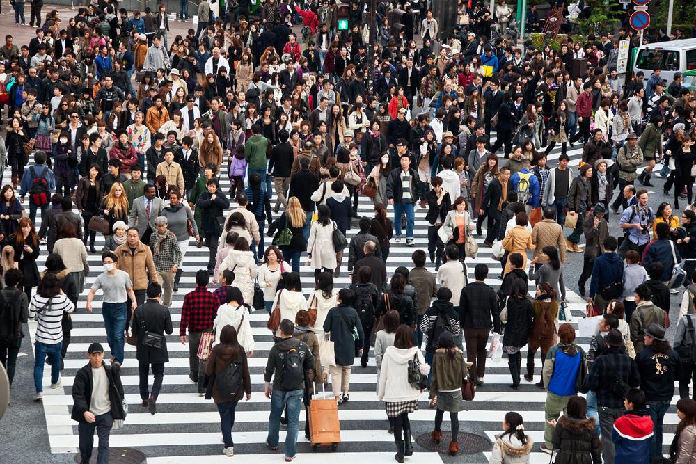 【国際】コロナ後に持続可能で衡平な社会を強く望む日本人はわずか19%。世界経済フォーラム調査 1